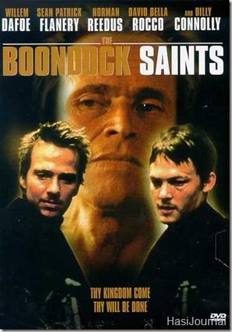 TheBoondockSaints199910505_f