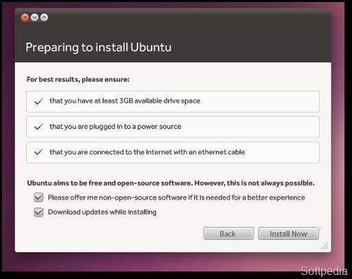 ubuntu1010installer-small_001