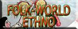 FOLK-WORLD-ETHNO