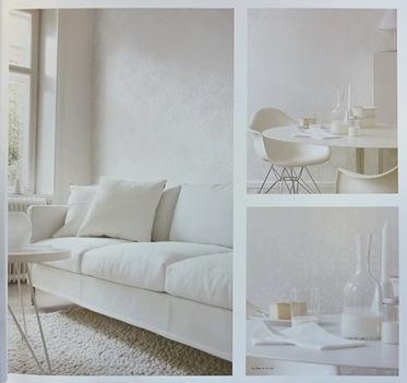 Eco, White2