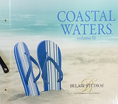 Malco Trading, Coastral Waters 1