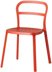 Stol, Reidar, IKEA 1