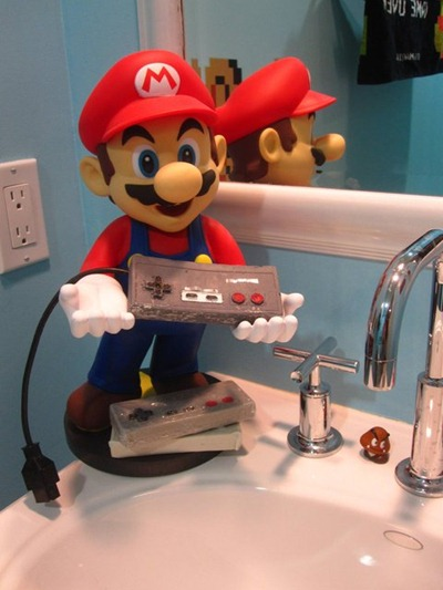 mario-inspired-bathroom-design-5