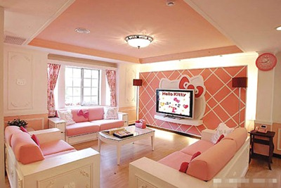 hello-kitty-house-design-2