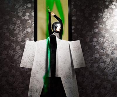 Midbec, Kimono, 25