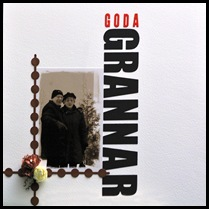 goda_grannar_stor