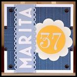 Marita_37 ar_framsida