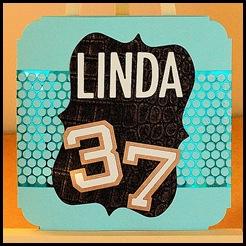 Linda_37 år