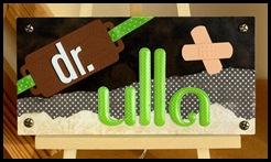 drUlla