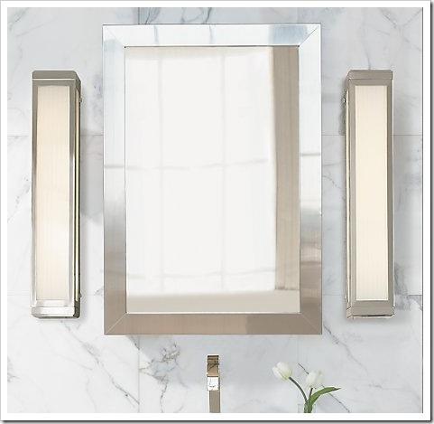 mirror-rh