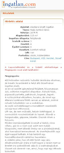 Összes blogok - Sarok.org 78afc8bf83