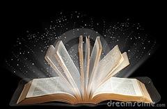 """""""A Bíblia é a Palavra de Deus semeada no meio do povo!"""""""