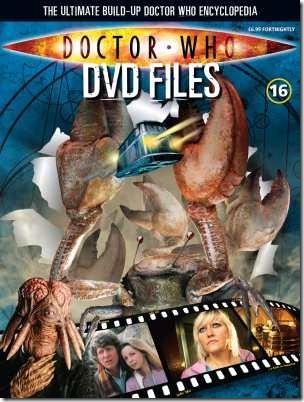 DVD Files 16
