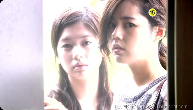 Kim Nam Gil BadGuy Episode12 (34)