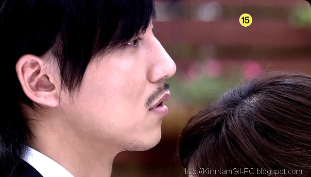 Kim Nam Gil BadGuy Episode12 (11)