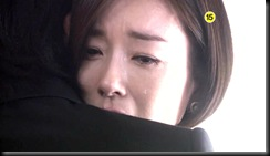 Kim Nam Gil BadGuy Episode12 (18)