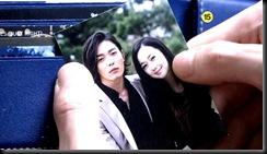 Kim Nam Gil BadGuy Episode12 (21)