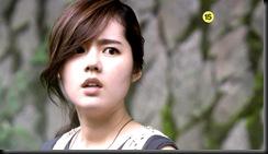 Kim Nam Gil BadGuy Episode12 (25)