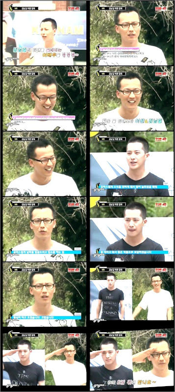 KimNamGil-FC.blogspot.com InterviewKNG_ThaiSound-02