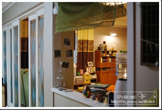 KimNamGil-FC.blogspot BadGuy Jaein's House (17)