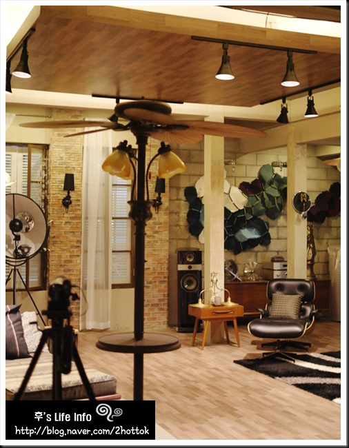 KimNamGil-FC.blogspot.com GunWook's House (23)