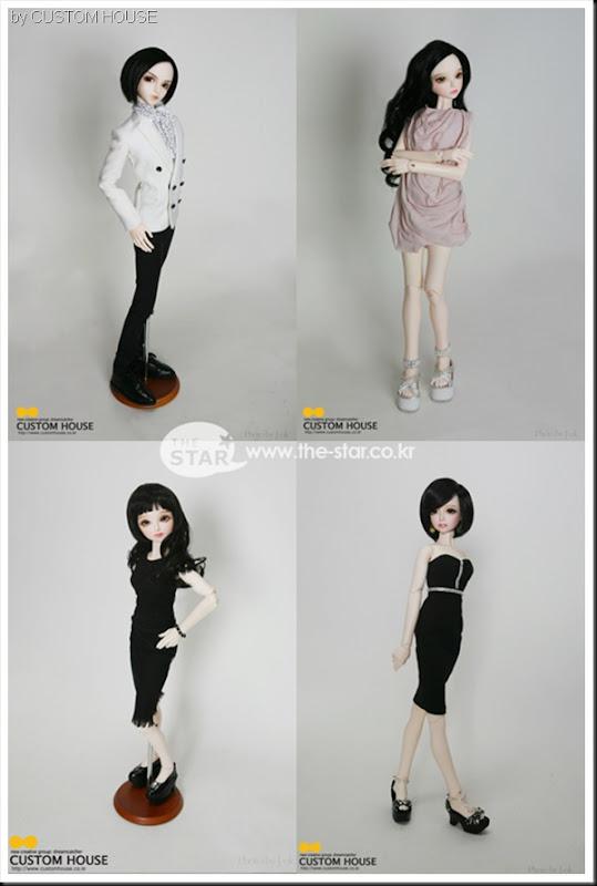 KimNamGil-FC.blogspot.com-BadGuy-GunWook-doll22