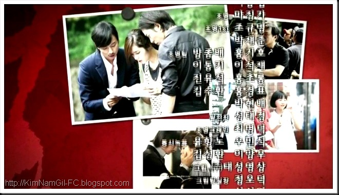 KimNamGil-FC.blogspot.com Bad Guy Ep17 End (6)