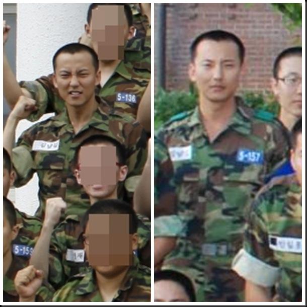 KimNamGil-FC.blogspot.com in the army3