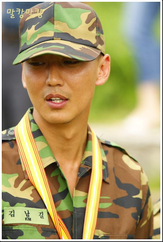 KimNamGil-FC.blogspot.com KNG military (106)
