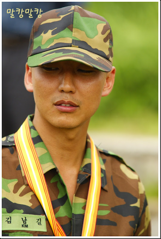 KimNamGil-FC.blogspot.com KNG military (107)