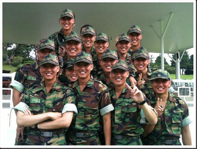 KimNamGil-FC.blogspot.com KNG military (41)