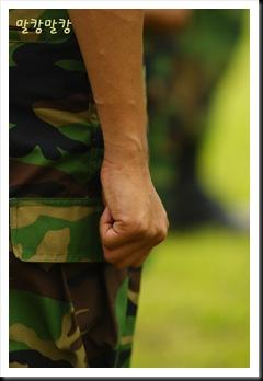 KimNamGil-FC.blogspot.com KNG military (001)