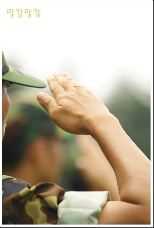 KimNamGil-FC.blogspot.com KNG military (004)