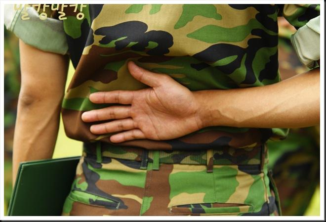 KimNamGil-FC.blogspot.com KNG military (005)