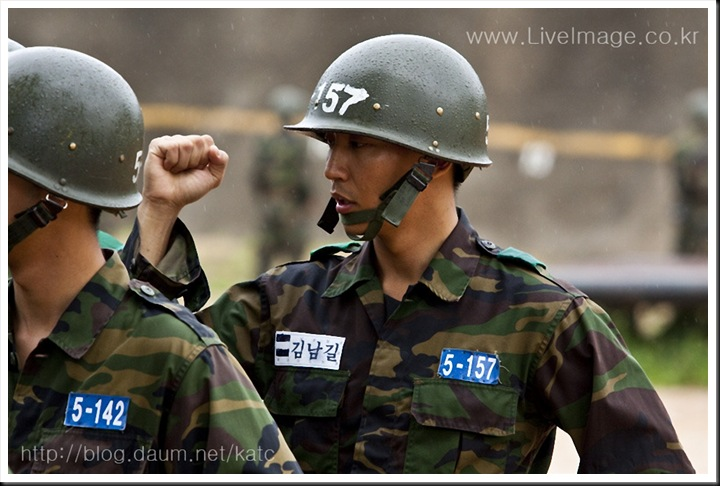 KimNamGil-FC.blogspot.com Military Training-1.jpg (1)