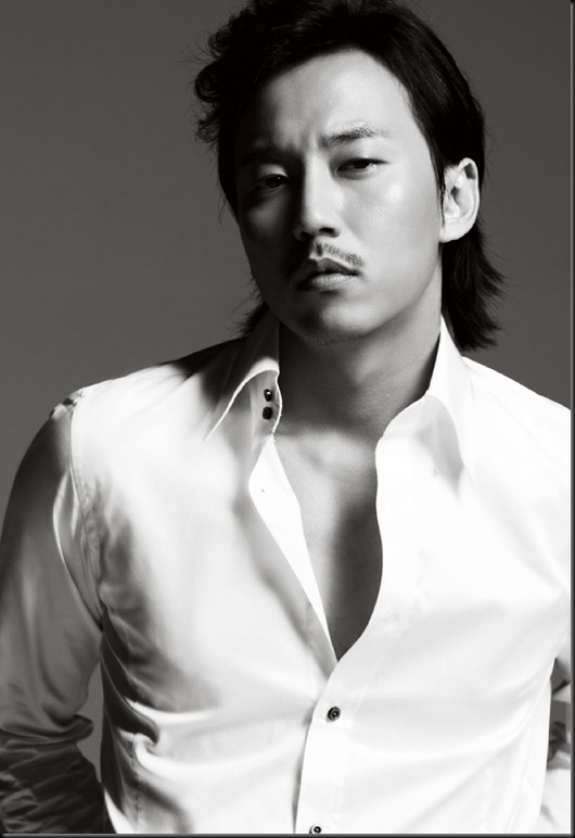 KimNamGil-FC.blogspot.com THE CLASS-FALL.jpg (6)