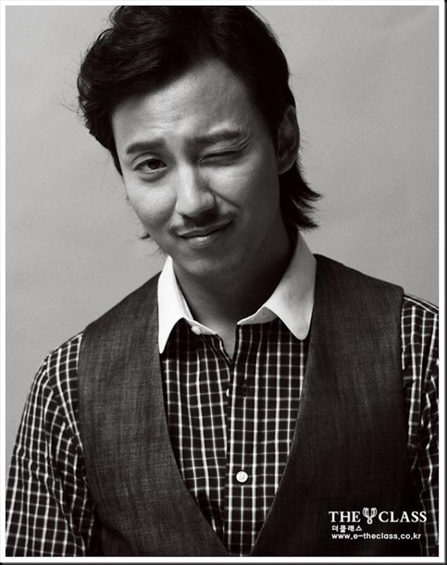 KimNamGil-FC.blogspot.com THE CLASS FALL (13)