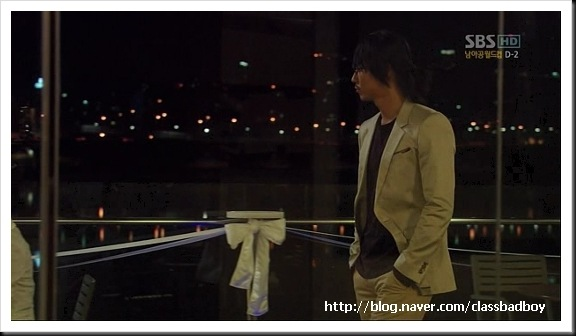KimNamGil-FC.blogspot.com THE CLASS FALL (55)