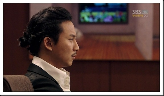 KimNamGil-FC.blogspot.com THE CLASS FALL (62)