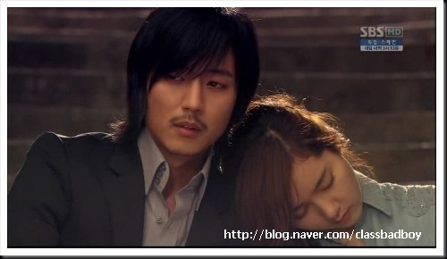KimNamGil-FC.blogspot.com THE CLASS FALL (63)