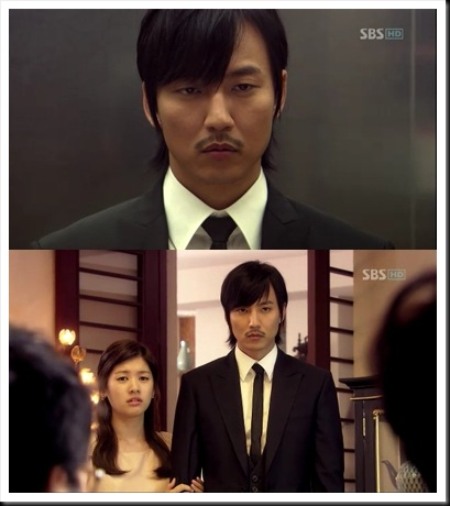 KimNamGil-FC.blogspot.com THE CLASS FALL (6)