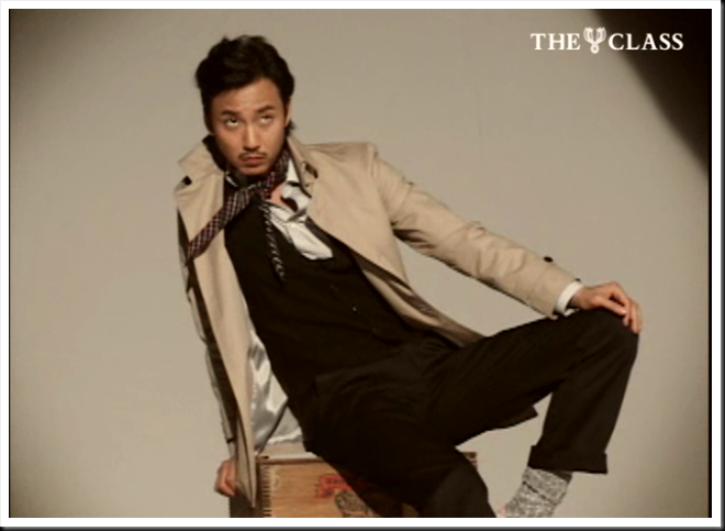 KimNamGil-FC.blogspot.com BTS THE CLASS Fall (7)