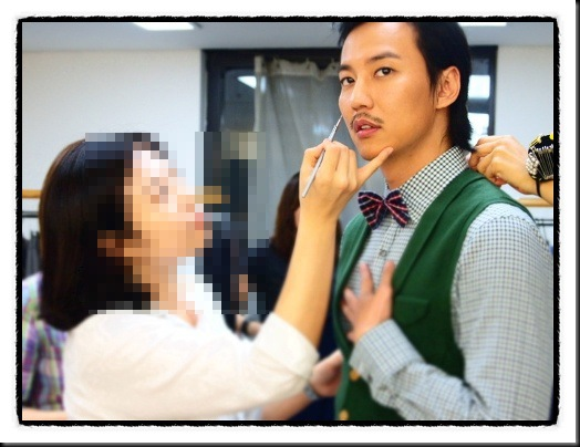 KimNamGil-FC.blogspot.com BTS THE CLASS Fall (32)