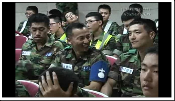 KimNamGil-FC.blogspot.com Interview KNG at Army Camp.jpg