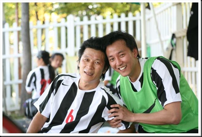 KimNamGil-FC.blogspot.com LeeHan Soccer Team.jpg (8)