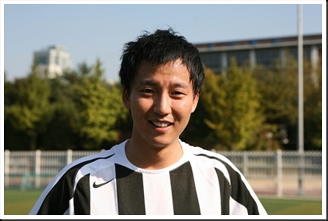 KimNamGil-FC.blogspot.com LeeHan Soccer Team.jpg (5)
