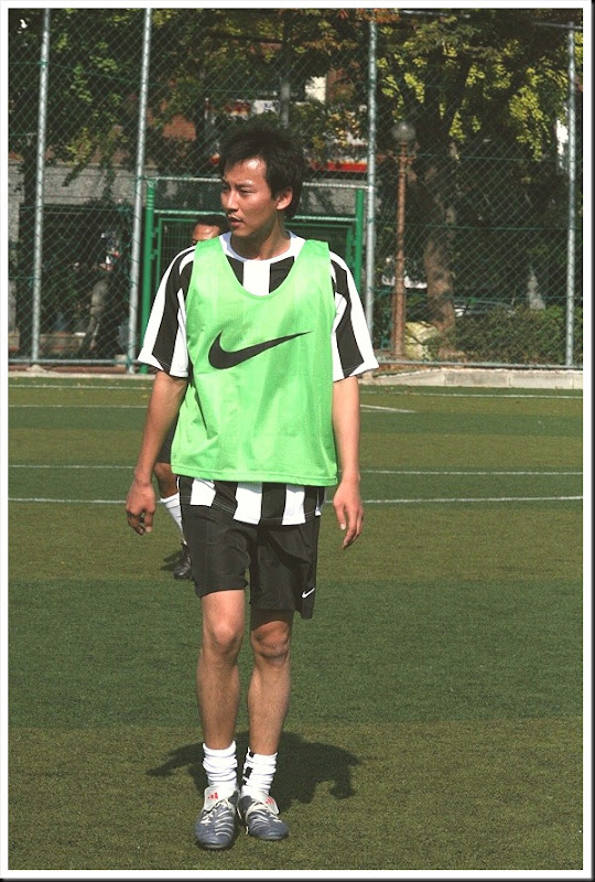 KimNamGil-FC.blogspot.com LeeHan Soccer Team.jpg (14)