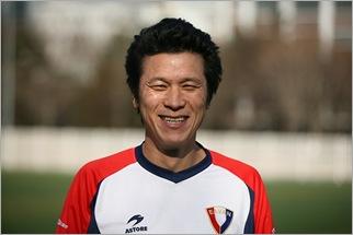 KimNamGil-FC.blogspot.com LeeHan Soccer Team.jpg (11)