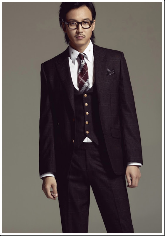 www.KimNamGil-FC.com TheClass Winter Collection (6)