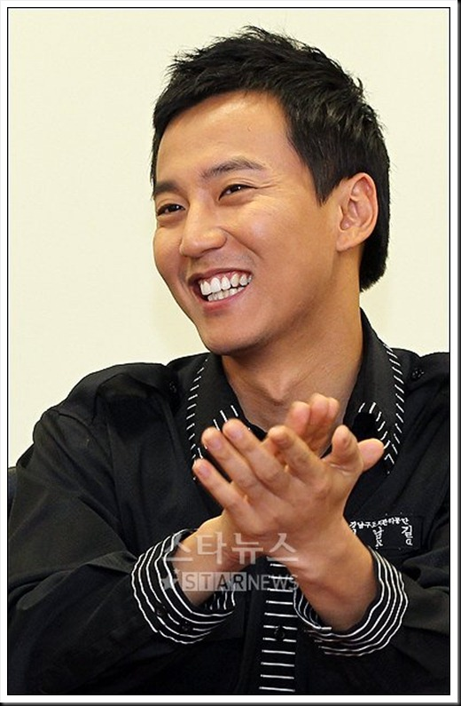 KimNamGil-FC.com Award form Mongolian Goverment (12)